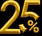 logo-25%