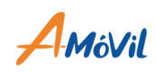 logo-Amovil-color