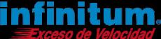 logo infinitum2